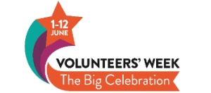 volunteersweeklogo-small7a64